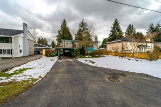 Photo 1: 9780 124 Street in Surrey: Cedar Hills House for sale (North Surrey)  : MLS®# R2242960