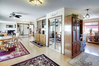 Photo 12: : Cluny Detached for sale : MLS®# A1111259