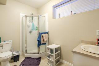 Photo 38: 8553 88 Street in Edmonton: Zone 18 House Half Duplex for sale : MLS®# E4229581