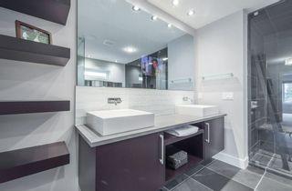 Photo 46: 20009 128A Avenue in Edmonton: Zone 59 House for sale : MLS®# E4214031