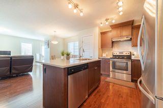 Photo 6: 22115 88 Avenue in Edmonton: Zone 58 House for sale : MLS®# E4247257
