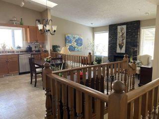 Photo 19: 18807 81A Avenue in Edmonton: Zone 20 House for sale : MLS®# E4229907