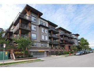 Photo 1: 205 6033 KATSURA Street in Richmond: McLennan North Condo for sale : MLS®# V866290