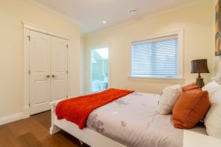 Photo 26: 3270 W 39TH Avenue in Vancouver: Kerrisdale House for sale (Vancouver West)  : MLS®# R2537941