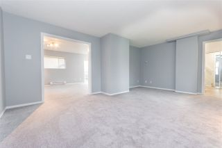 Photo 11: 23887 32 Avenue in Langley: Campbell Valley House for sale : MLS®# R2518288
