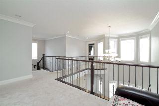 Photo 24: 16140 141 Street in Edmonton: Zone 27 House for sale : MLS®# E4213814