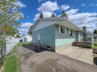 """Photo 2: 7778 LANCASTER Crescent in Prince George: Lower College House for sale in """"LOWER COLLEGE HEIGHTS"""" (PG City South (Zone 74))  : MLS®# R2577837"""