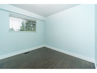 Photo 11: 20250 48 AVENUE in Langley: Langley City Home for sale ()  : MLS®# R2305434
