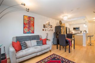 Photo 9: 300 160 W 3RD STREET in North Vancouver: Lower Lonsdale Condo for sale : MLS®# R2399108