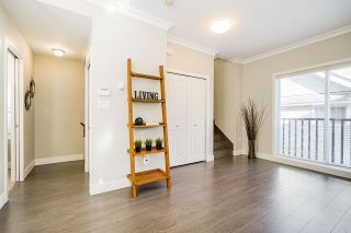 "Photo 27: 7 9000 GENERAL CURRIE Road in Richmond: McLennan North Townhouse for sale in ""WINSTON GARDENS"" : MLS®# R2512130"