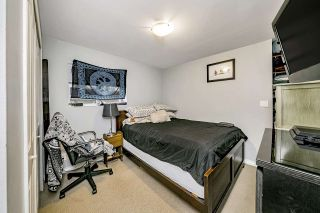 Photo 23: 18875 68TH AVENUE in Surrey: Clayton House for sale (Cloverdale)  : MLS®# R2493550