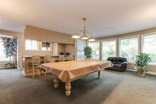 """Photo 34: 20 6950 120 Street in Surrey: West Newton Townhouse for sale in """"Cougar Creek by the Lake"""" : MLS®# R2558188"""