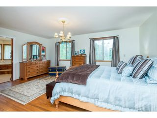 Photo 19: 28344 HARRIS Road in Abbotsford: Bradner House for sale : MLS®# R2612982