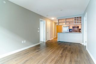 Photo 11: 1016 6188 NO. 3 Road in Richmond: Brighouse Condo for sale : MLS®# R2511515