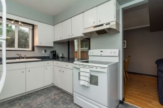 Photo 7: 14525 86A Avenue in Surrey: Bear Creek Green Timbers House for sale : MLS®# R2220440
