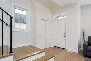 Photo 4: 316 Centennial Street in Winnipeg: River Heights North Residential for sale (1C)  : MLS®# 202025242