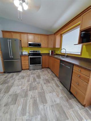 Photo 14: 1754 Wellock Road in Estevan: Pleasantdale Residential for sale : MLS®# SK851229