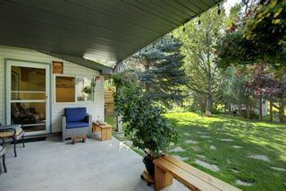 Photo 26: 14 Crystal Ridge Cove: Strathmore Semi Detached for sale : MLS®# A1142513