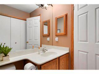 Photo 7: 7 HAWKSIDE Park NW in Calgary: Hawkwood House for sale : MLS®# C4039632