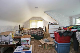 Photo 8: 2602 CAMPBELL Avenue in Abbotsford: Central Abbotsford House for sale : MLS®# R2524225