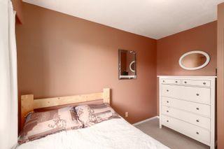 """Photo 14: 208 270 WEST 3RD Street in North Vancouver: Lower Lonsdale Condo for sale in """"Hampton Court"""" : MLS®# R2603839"""