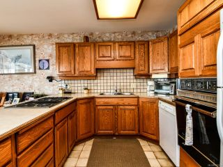 Photo 3: 404 539 Island Hwy in CAMPBELL RIVER: CR Campbell River Central Condo for sale (Campbell River)  : MLS®# 792273