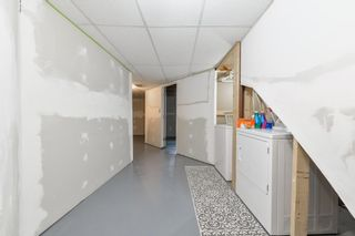 Photo 33: 57 HARTWICK Loop: Spruce Grove House Half Duplex for sale : MLS®# E4249161