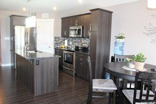 Photo 5: 2023 Nicholson Road in Estevan: Residential for sale : MLS®# SK854472