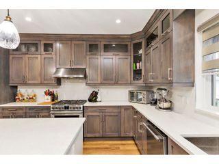 Photo 12: 8513 LEGACE Drive in Mission: Mission BC House for sale : MLS®# R2513467