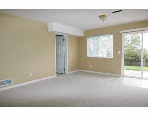Photo 7: Photos: 3086 MULBERRY PL in Coquitlam: Westwood Plateau House for sale : MLS®# V540854