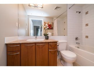 Photo 19: 415 4028 KNIGHT Street in Vancouver: Knight Condo for sale (Vancouver East)  : MLS®# R2169485