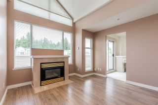 "Photo 10: 404 19131 FORD Road in Pitt Meadows: Central Meadows Condo for sale in ""WOODFORD MANOR"" : MLS®# R2372445"