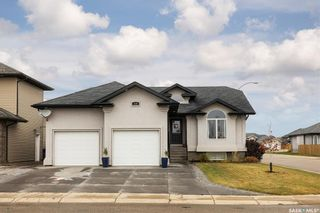 Main Photo: 228 Floyd Court in Warman: Residential for sale : MLS®# SK874179