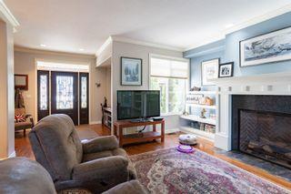 Photo 13: 856 Whistler Pl in : Na South Nanaimo House for sale (Nanaimo)  : MLS®# 873496