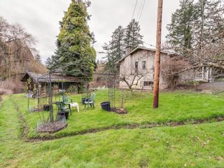 Photo 21: 375 Conway Rd in : SW Prospect Lake House for sale (Saanich West)  : MLS®# 863964