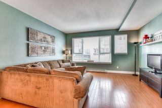 """Photo 7: 139 2450 161A Street in Surrey: Grandview Surrey Townhouse for sale in """"Glenmore"""" (South Surrey White Rock)  : MLS®# R2201996"""