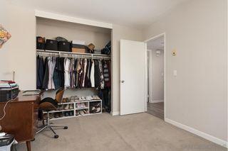 Photo 22: LA MESA Condo for sale : 2 bedrooms : 4560 Maple Ave #223