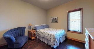 Photo 20: 17 Marston Drive in Headingley: Marston Meadows Residential for sale (1W)  : MLS®# 202111365