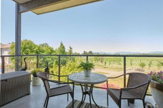 """Photo 11: 211 6233 LONDON Road in Richmond: Steveston South Condo for sale in """"LONDON STATION 1"""" : MLS®# R2589080"""