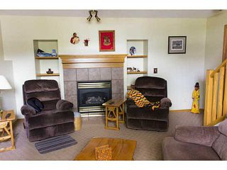 Photo 13: 11 WESTFALL Crescent in : Okotoks Residential Detached Single Family for sale : MLS®# C3619758