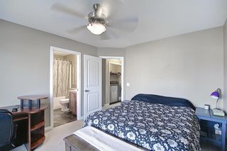 Photo 22: 4 Sage Hill Common NW in Calgary: Sage Hill Row/Townhouse for sale : MLS®# A1139870