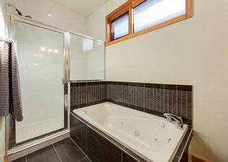 Photo 24: 3322 41 Street SW in Calgary: Glenbrook Detached for sale : MLS®# A1069634