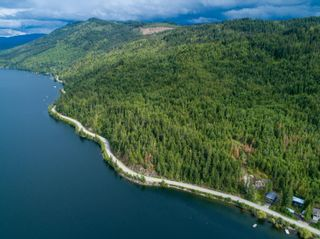 Photo 29: 3560 Eagle Bay Road, in Eagle Bay: Vacant Land for sale : MLS®# 10240459
