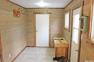 Photo 2: Acreage North of Makwa in Loon Lake: Residential for sale (Loon Lake Rm No. 561)  : MLS®# SK856214