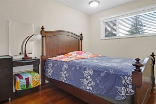 Photo 14: 1912 148A Street in Surrey: Sunnyside Park Surrey House for sale (South Surrey White Rock)  : MLS®# R2600842