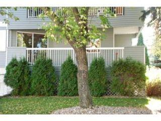 Photo 4: 108 910 9th Street East in Saskatoon: Varsity View Condominium for sale (Area 02)  : MLS®# 355323