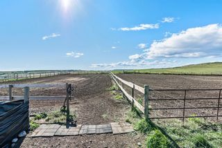 Photo 41: 48131 Highway 7 W: Rural Foothills County Detached for sale : MLS®# A1147575