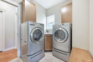 Photo 32: 14978 35 Avenue in Surrey: Morgan Creek House for sale (South Surrey White Rock)  : MLS®# R2553289