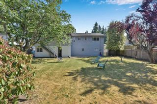 Photo 23: 14247 103 Avenue in Surrey: Bear Creek Green Timbers House for sale : MLS®# R2595782