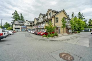 Photo 19: 228 32095 HILLCREST Avenue: Townhouse for sale in Abbotsford: MLS®# R2603468